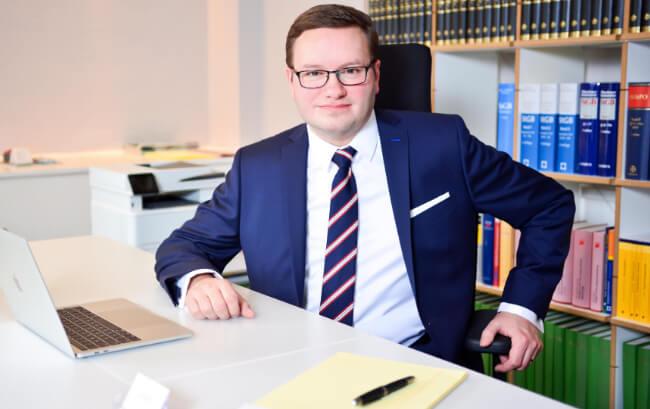 Rechtsanwalt, Rechtsanwälte, Kanzlei, Strafbefehl, Einspruch, Einspruch gegen Strafbefehl, Amtsgericht, Terminsvertreter